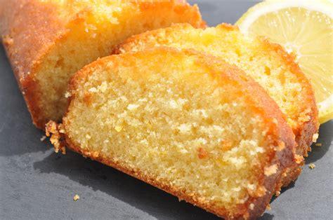 fr recette de cuisine cake au citron cuisine avec du chocolat ou thermomix mais pas que