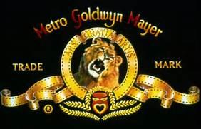 Mgm Lion Logo | Car Interior Design