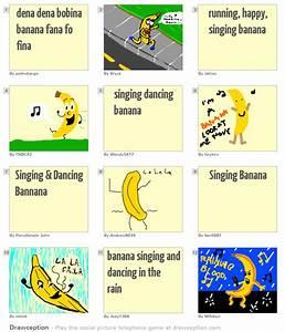 dena dena bobina banana fana fo fina