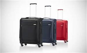 Kleine Koffer Trolleys Günstig : koffer klein koffer klein ~ Jslefanu.com Haus und Dekorationen