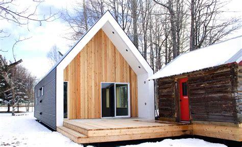 warburg house energy efficiency  small buildings