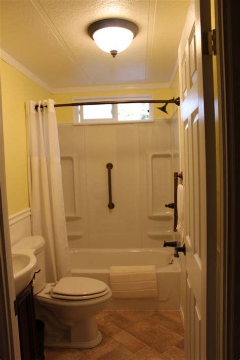 house bathroom ideas pin by shelly burgess on mobile home living
