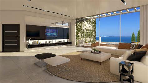 interieur de maison interieur maison de luxe chambre