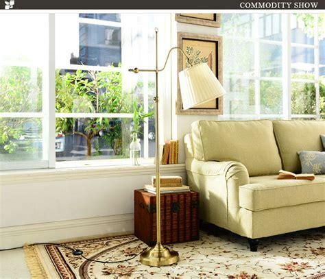 retro floor lamp creative floor lamp wrought iron floor