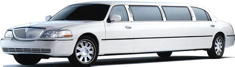 Booking Limousine Service by Request A Quote For Booking Limousine For Rentals For