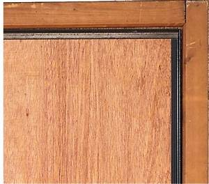 corniere porte anti effraction dootdadoocom idees de With porte d entrée alu avec tapis anti glisse salle de bain