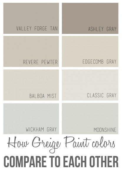 best 25 greige paint ideas on pinterest greige paint