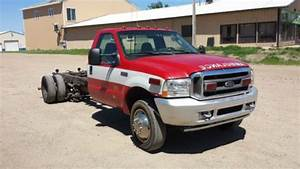 Purchase Used 2003 Ford F