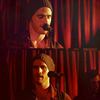 colin o donoghue the dust storm 294 best the dust storm colin o donoghue images on