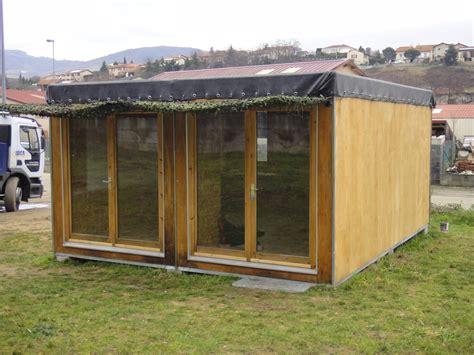 container bureau prix containers bois d 39 occasion container bois