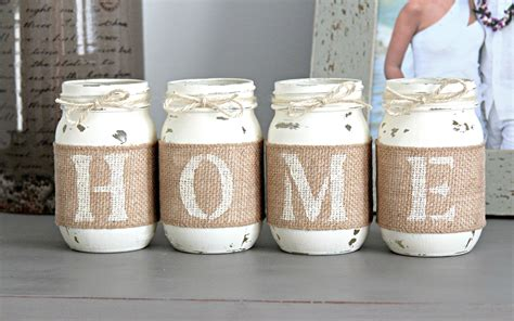 home decor gifts rustic farmhouse home decor rustic housewarming gift idea