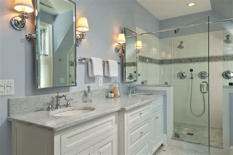bathroom vanity mirror ideas 24 bathroom designs design trends premium psd vector