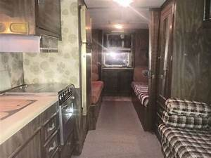 Used Rvs 1976 Dodge Rv Diplomata Ii For Sale By Owner