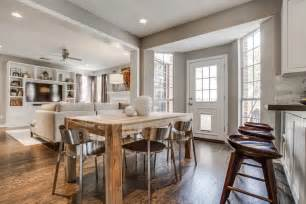 small kitchen dining room ideas small kitchen dining room ideas decosee