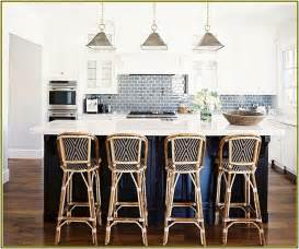 candle centerpiece ideas bistro bar stools world market home design ideas