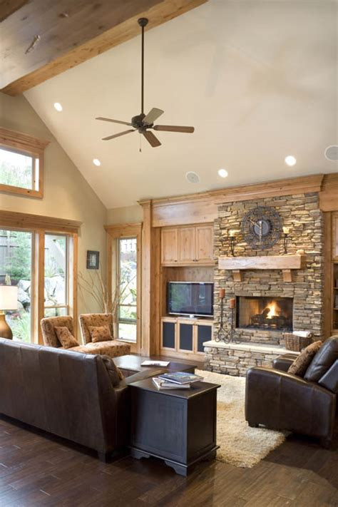 great room house plans house plans with gorgeous great rooms the house designers