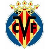 File:Villarreal CF logo.svg - Wikipedia