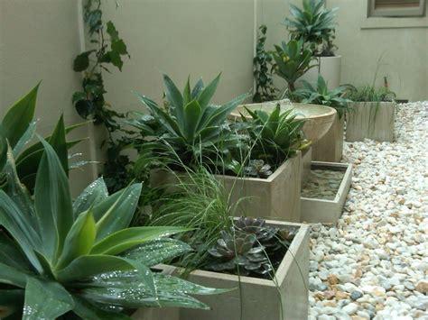 inspired    gardens  australian