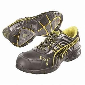 Basket De Sécurité Homme : vetement electricien pantalon et chaussures ~ Melissatoandfro.com Idées de Décoration