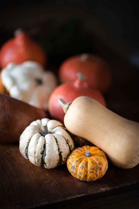 comment cuisiner des gnocchi le fol monde des courges et des potirons comment les choisir comment les cuisiner