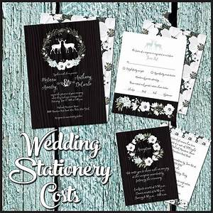 party simplicity how much should i spend on wedding With 200 wedding invitations cost