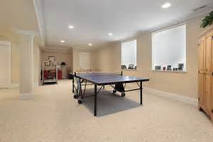 30 Basement Remodeling Idea Inspiration Basement Design Ideas For Family Room