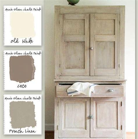 revger com peinture pour meuble m 233 lamin 233 id 233 e