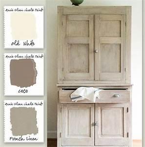 melamine relooking meubles pinterest blog damas et With peindre porte 2 couleurs