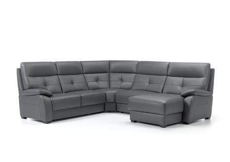 canape angle contemporain acheter votre canapé d 39 angle contemporain fixe ou relax