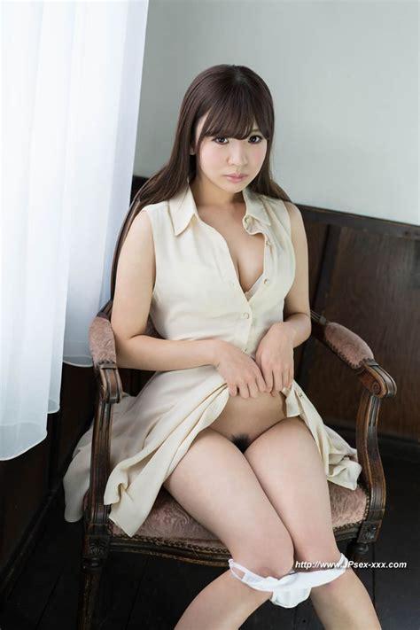 Pin By Tevara On So Hot Av Idol Topless Sexy And Pretty