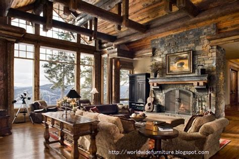 interior design country homes all about home decoration furniture country home