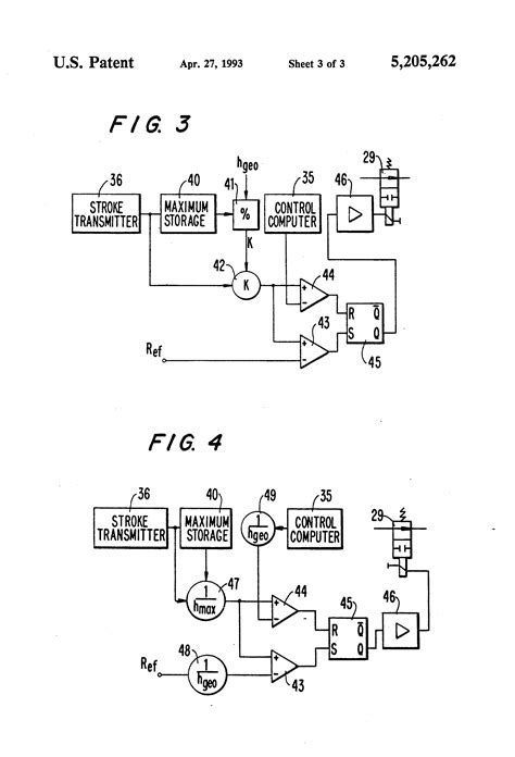 Hatz Diesel Fuel System Diagram by Patent Us5205262 Fuel Injection For