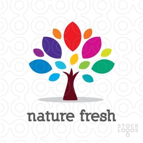 logo preschool st brendan the navigator logo design contes 114 | 7ef08d8c855fe83fa135dcd803d388d4