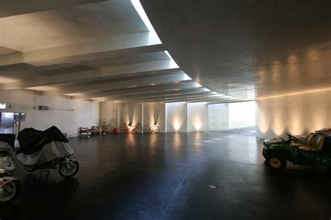 underground parking house huge underground parking interior design ideas