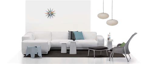canape vitra place sofa lvc designlvc design