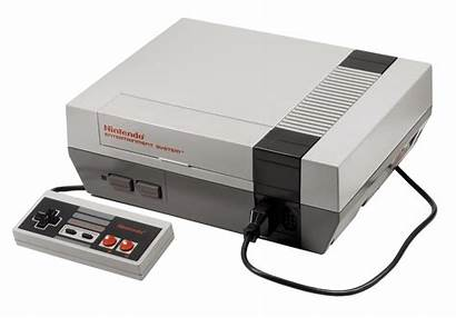 Nintendo Console System Entertainment Dolphin Emulator Wiki