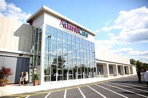 AtlantiCare Health Park at Manahawkin - Atlantic Medical ...