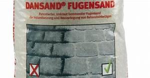 Pflastersteine Fugen Versiegeln : steine versiegeln hmk s234 fleck schutz impr gnieren ~ Michelbontemps.com Haus und Dekorationen