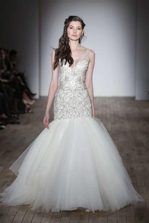 10 Amazing Wedding Dresses in Las Vegas | Get Married in Vegas