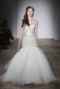 las vegas wedding dresses interesting wedding dresses for With wedding dresses in las vegas