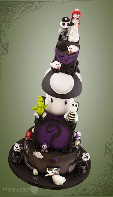 Permalink to Birthday Cakes Near Me