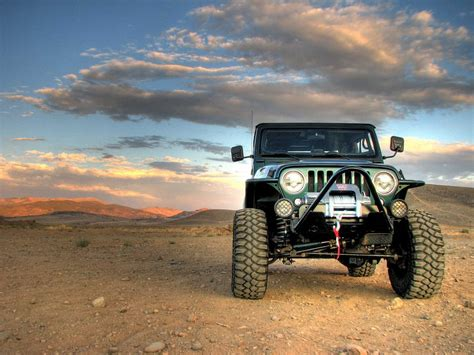 jeep hdr wallpapersjeep hdr wallpapers pictures