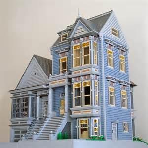 100 a good house not a ottawa realtor 4 need to