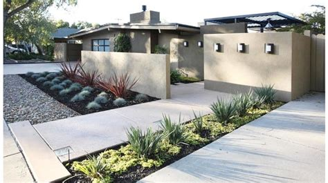 modern front yard designs  ideas modern front yard small front yard landscaping front