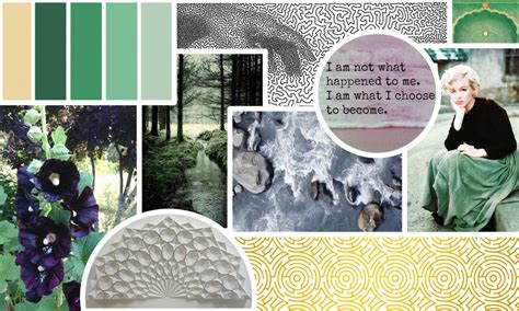 How To Make A Mood Board For Your Brand