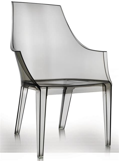 replica italian elegant design relaxing plastic