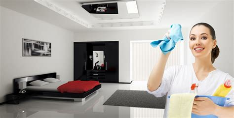 Cleaning Service Ob jasa outsourcing security ob supir cleaning service di pt