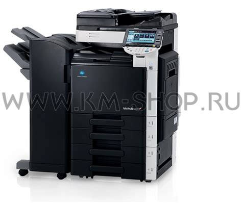 Replacing waste toner on konica minolta printers bizhub c220 + how to print from usb memory stick on konica minolta bizhub c220/c280/c360 konica minolta postscript ppd printer driver for color printing. Konica Minolta Bizhub C220