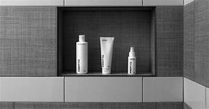 Knight Co  Skincare Uses Nature U0026 39 S Best To Fix Damaged Skin