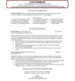free modern resume templates cover letters and portfolios polished resume